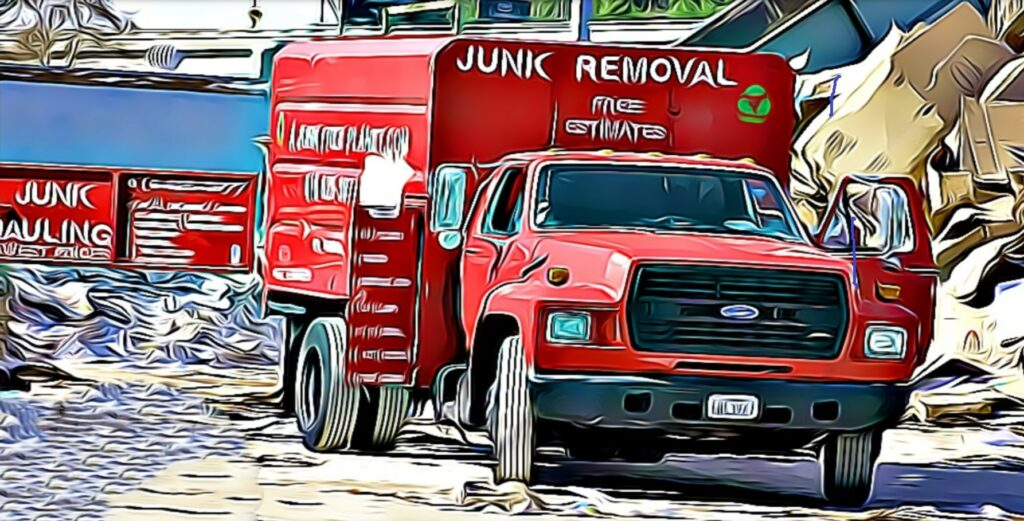 This image has an empty alt attribute; its file name is A-Junk-Free-Planet-Truck-Junk-Disposal-Los-Angeles-3-1024x521.jpg